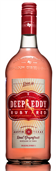 Deep Eddy Vodka Ruby Red